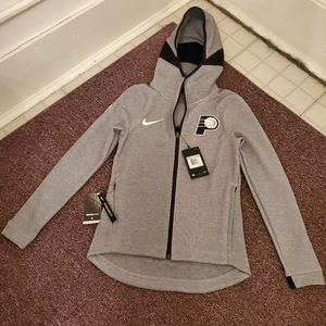 NIke Women's Dri-Fit Pacers Jacket (New w/Tags)